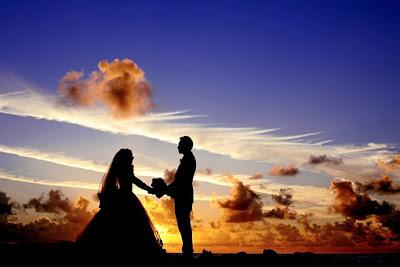 Perdebatan Menjelang Pernikahan
