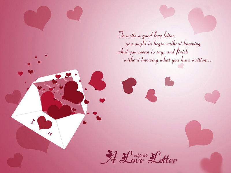 love quote wallpapers for desktop for her tumblr photos pictures