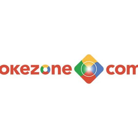 Lowongan kerja pt mnc okezone network tahun 2018 stopboris Images