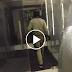 Ντου του Ρουβίκωνα στα γραφεία της Turkish Airlines (Βίντεο)