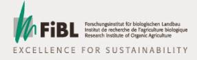 http://www.fibl.org/fr/suisse.html