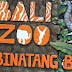 Bali Zoo Park Gianyar, Bali