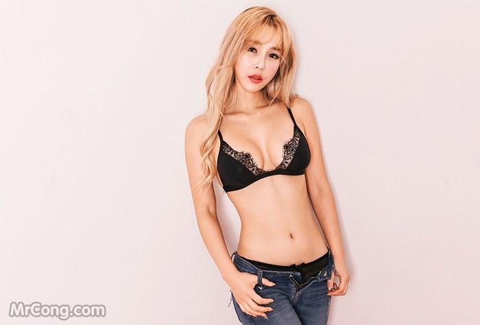 Image MrCong.com-Lee-Ji-Na-BST-thang-11-2016-001 in post Người đẹp Lee Ji Na trong bộ ảnh bikini tháng 11/2016 (49 ảnh)