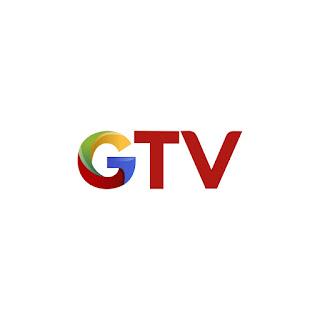 Lowongan Kerja Global Televisi Terbaru