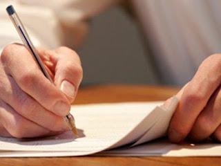 Governo do Estado publica edital de processo seletivo para professores