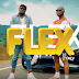 CDQ ft. King Promise - Flex (Remix) | Watch Video