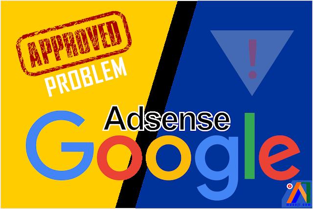 Langkah Tepat Memperbaiki Blog Yang Belum Diterima Adsense Google