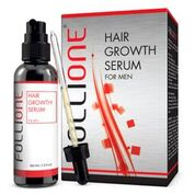 follione-hair-serum-men1-newest