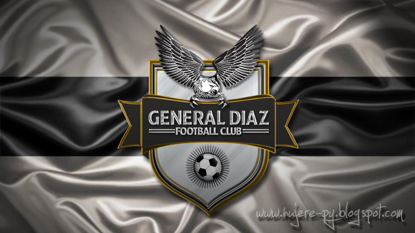 0c6d340d2362d hujere  Clubes de Futbol Banderas