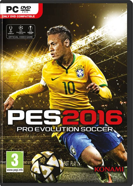 PRO-EVOLUTION-SOCCER-2016-Pc-Game-Free-Download-Full-Version