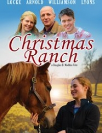 Christmas Ranch | Bmovies
