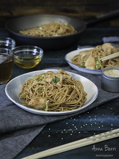 chicken-chow-mein2