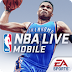 NBA LIVE Mobile v 1.1.1 Cheats & Modded apk (85+ Players) Hacked