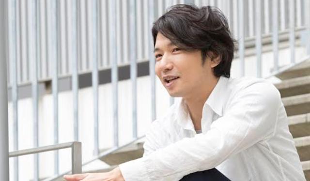 Fumito Ueda estará en la Gamelab de Barcelona este año