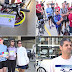 Bikers auxiliam no 2o turno das Eleições 2016 de Floripa