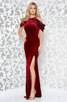 rochie-de-ocazie-din-selectiile-noastre-12