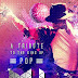 Join the MJ Party at 1Above on 25th June, 2017