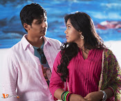 Rangam 2 Movie Stills-thumbnail-1