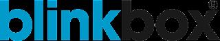 Blinkbox Streaming Service Website