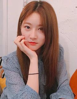 Profil dan Biografi Kim Sae Ron
