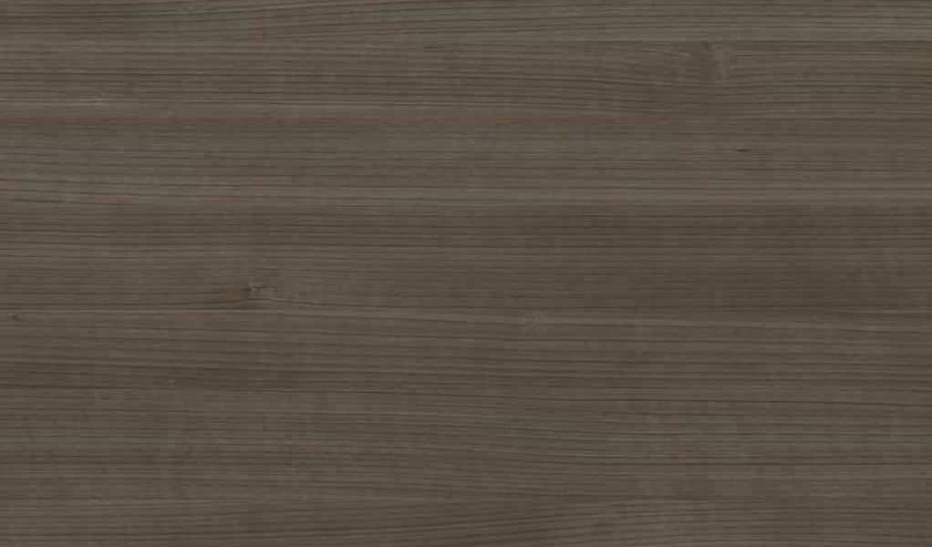 Texturas y Colores De Tableros De Melaminas Para muebles Modernos