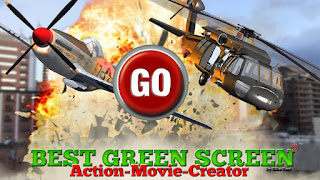 Download Action Movie Creator for Android