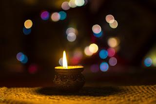 diwali-images-2018