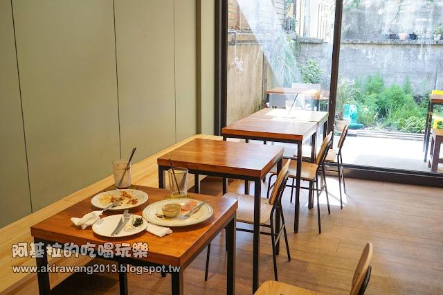 12823390 955812301138682 388856645337047916 o - 西式料理|hoyo cafe