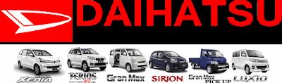 Dealer Daihatsu tajur, Dealer Daihatsu tajur bogor, Dealer Daihatsu bogor, Dealer daihatsu,
