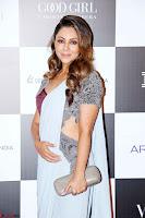 Gauri Khan ~  Exclusive 016.jpg