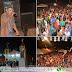 Jaguarari: Festa de Santo Antônio é comemorada em Jacunã