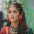 Finally It Happened In Star Plus Show Yeh Rishta Kya Kehlata Hai