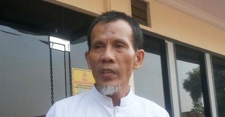 Ungkap Modus di Balik 60 Aduan dari Si Pelapor Kaesang, Polisi: Hidayat Selalu Mengajukan Istrinya Sebagai Saksi