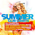 VA - Summer Club Charts (2016) MP3 [320 kbps]