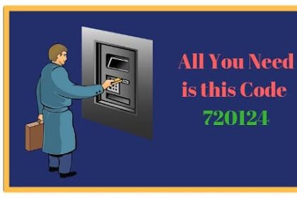 11 Langkah Mudah Cara Bayar Kartu Kredit MNC Via ATM BCA