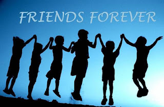 friends-forever-dp