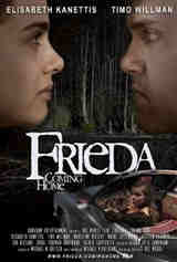 Imagem Frieda - Coming Home - Legendado