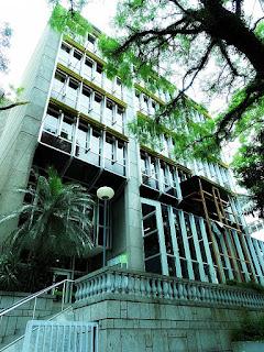 Instituto Goethe, Porto Alegre