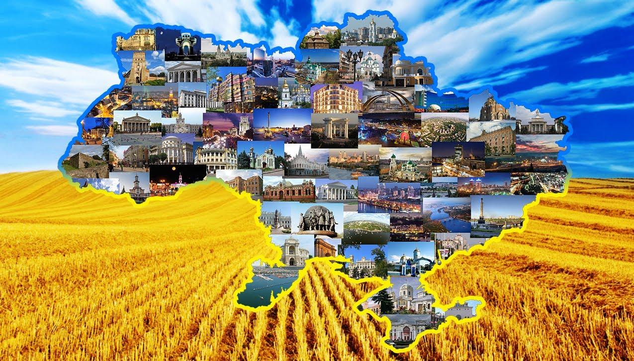 Одна з найбільших рукотворних карт-оберегів «Вишивана моя Україна» цими  днями завітала до Олександрії. Її презентація відбулася у рамках  всеукраїнської ... ffeac5edb1b2c