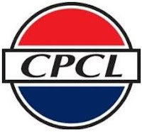 CPCL Recruitment Notification
