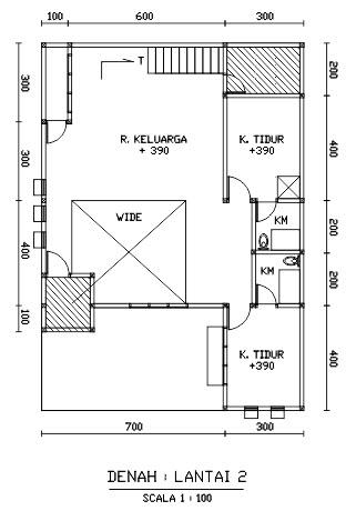 rheem electric furnace wiring diagram pump control panel