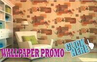 http://www.butikwallpaper.com/2015/04/wallpaper-obral.html
