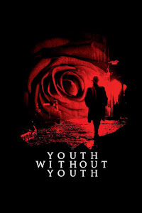 Youth Without Youth Poster