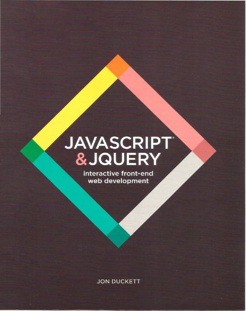 best javascript book pdf free download