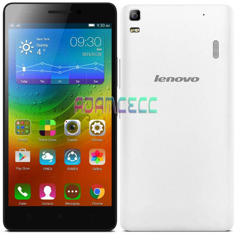 Smartphone 4G Lte Yg Murah