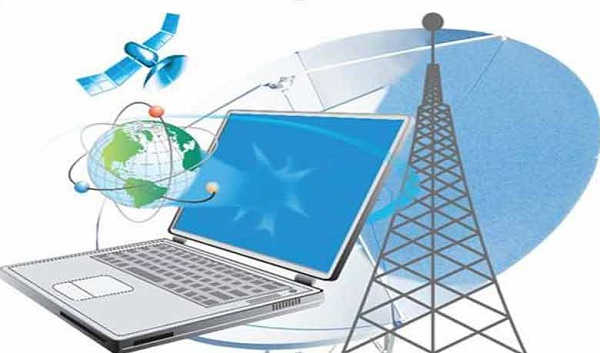 composition of digital bangladesh 07-02-2012  digital bangladesh is a wonderful vision that is dreamt by the government and the literate class for the technological development of bangladesh.