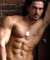 http://malestripperlive.blogspot.com/2016/12/male-stripper-niko-jerk-off-full-frontal.html