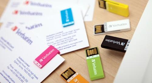 ما الفرق بين مفاتيح USB (التكلفة والتقنيات) وكيف تختار الأفضل لك