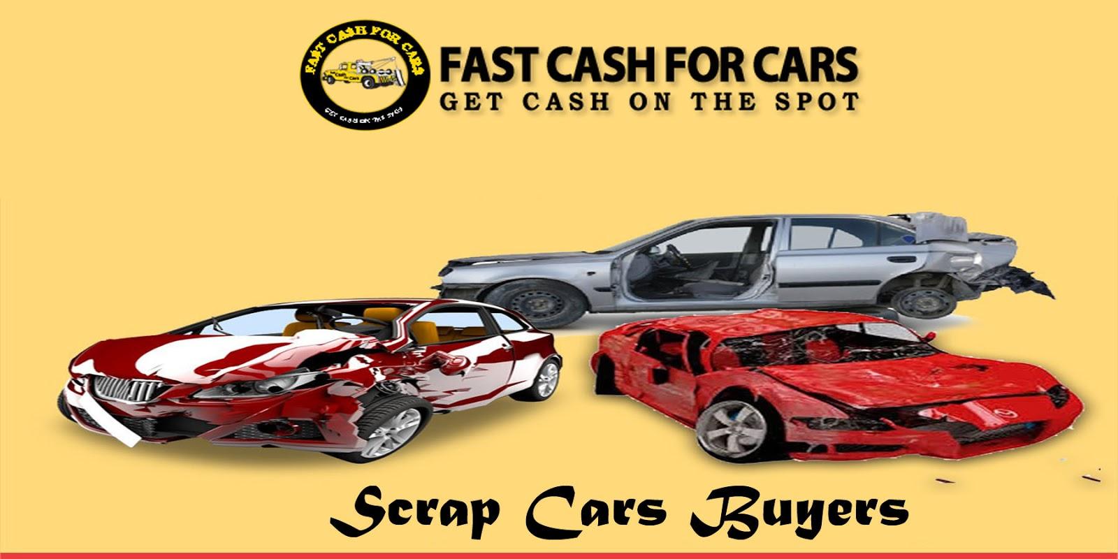 Top Pay For Junk Cars >> Top Scrap Car Prices Toronto Junk Cars Toronto Best Cash