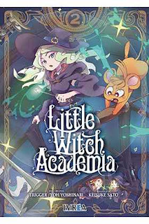 https://nuevavalquirias.com/little-witch-academia.html